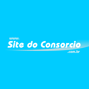 Site do Consórcio