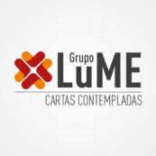 Grupo LuME