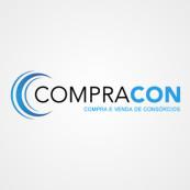 COMPRACON