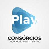 CONSORCIOS PLAY