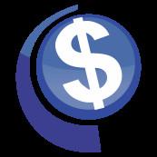 Grupo Capital