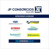 JP Consórcios