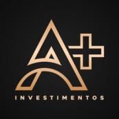 A+ Investimentos