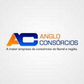 ANGLO CONSÓRCIOS