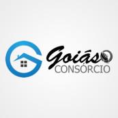 Goiás Consórcio