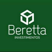 Beretta Investimentos